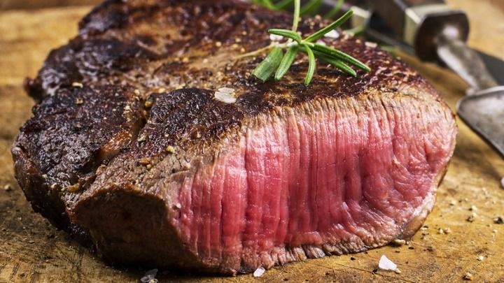 carnes rojas 2