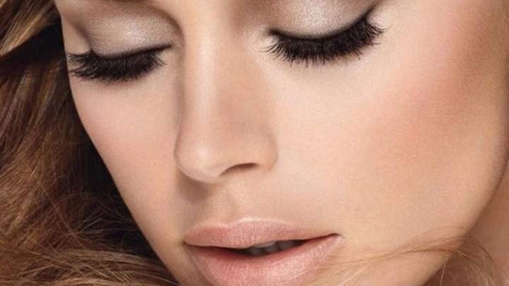 maquillaje 2016
