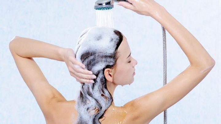 mitos cabello