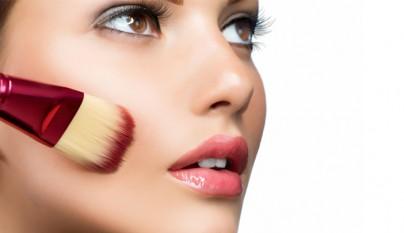 maquillaje rostro cuadrado