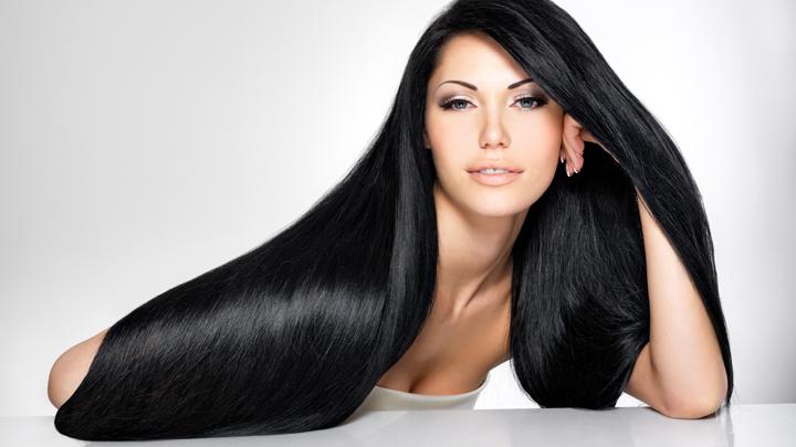 trucos cabello