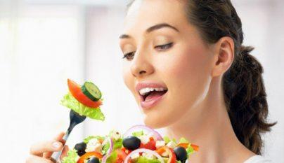 alimentos grasas