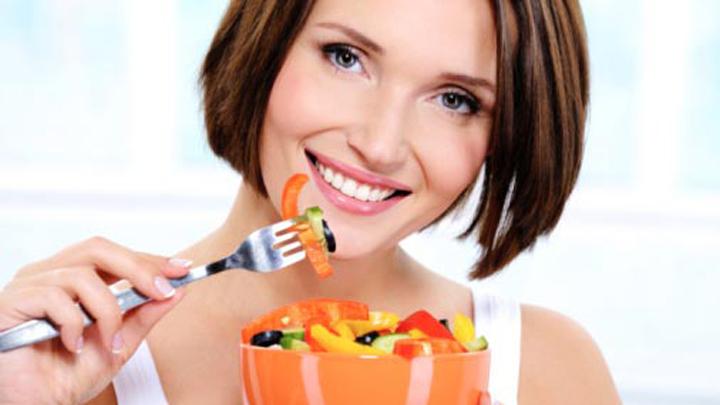 menopausia dieta