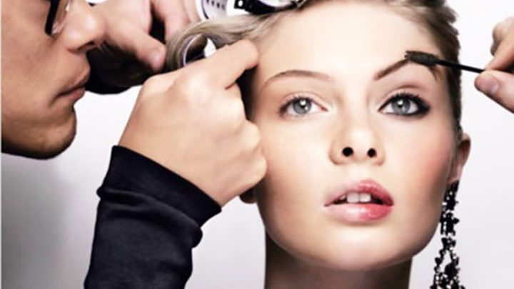 maquillajes rejuvenecedores