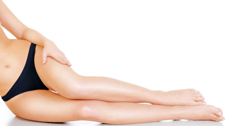 remedios piernas pesadas