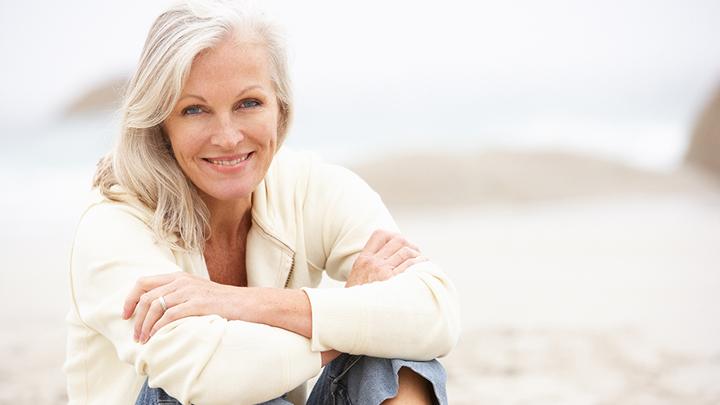 cuidados menopausia