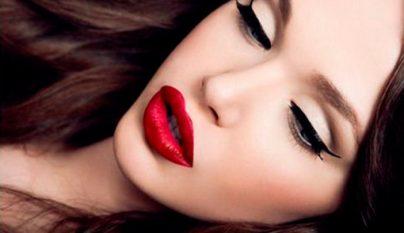 perfiladores-labios