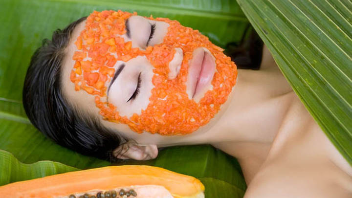 mascarilla-papaya