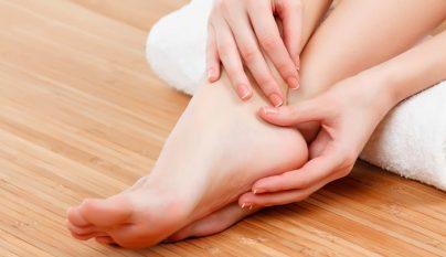 remedios-pies-hinchados