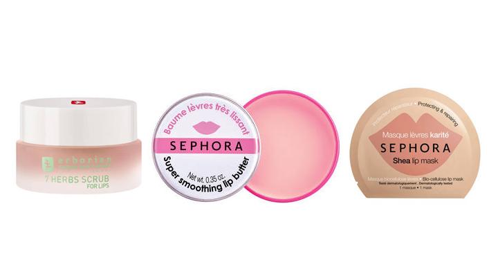 cosmeticos-labios