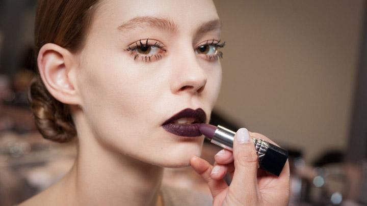 maquillaje-gotico-2017