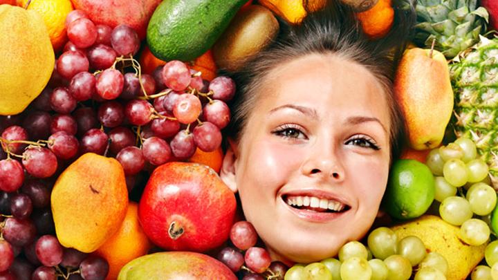 alimentos-acne
