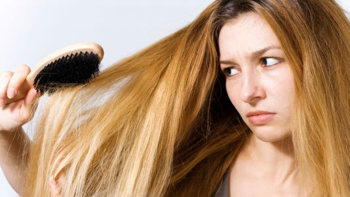 cuidados-cabello-seco
