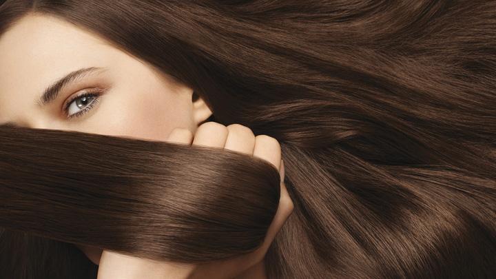 cabello-volumen
