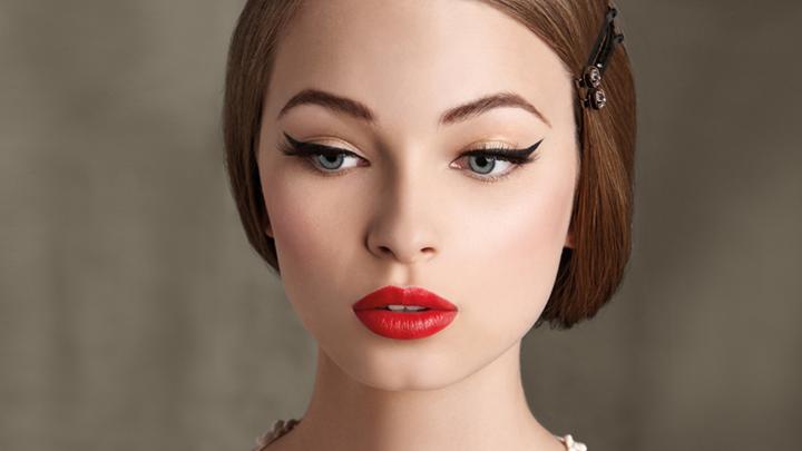 maquillaje-ano-nuevo