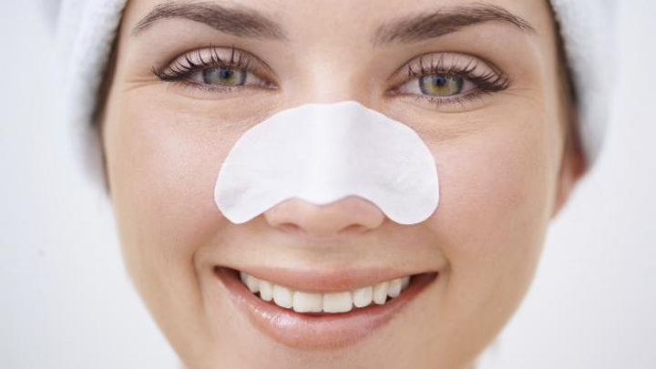 tratamientos-poros-abiertos