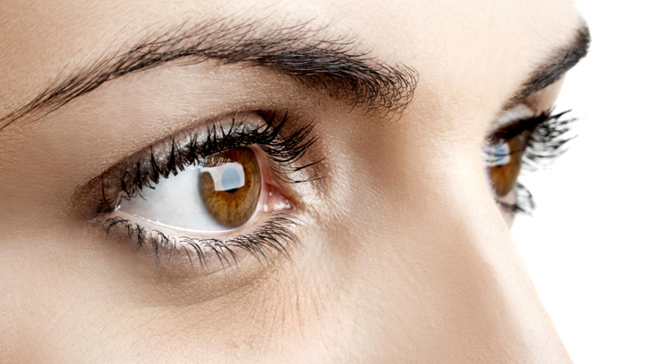 camuflar-bolsas-ojos