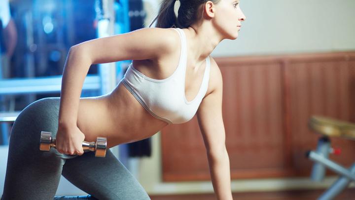 ejercicios-tonificacion