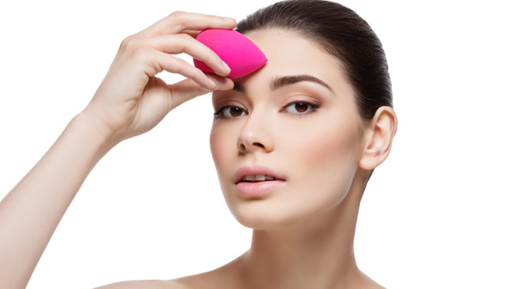 esponjas-maquillaje