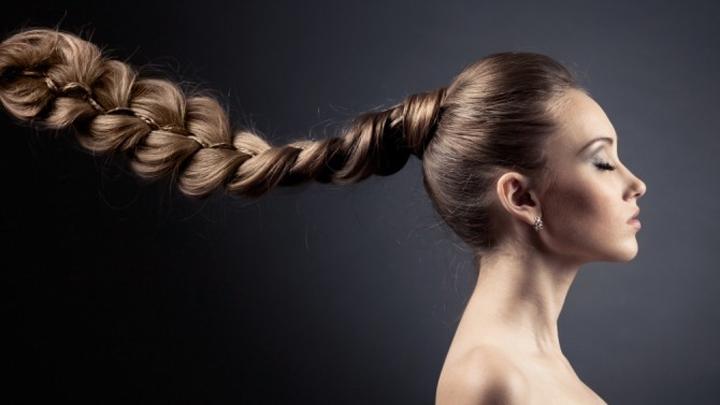 extensiones-cabello