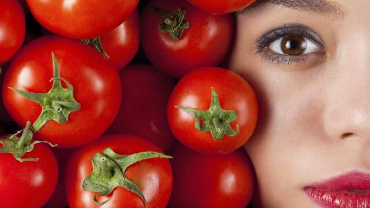 mascarilla-tomate-piel