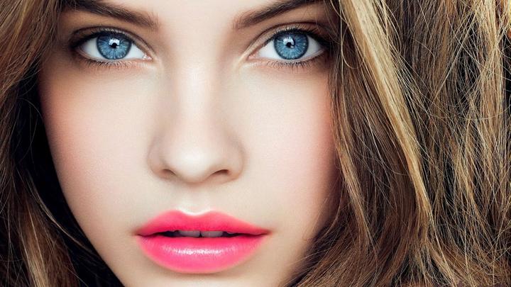 maquillaje-jovenes
