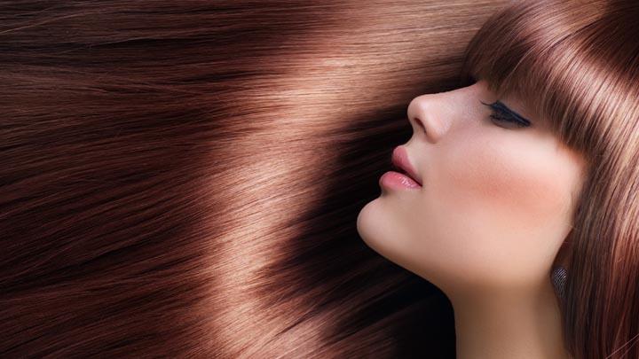 rejuvenecer-cabello
