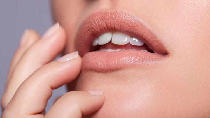 trucos-labios-volumen