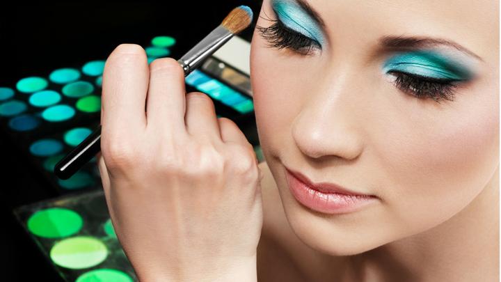 novedades-maquillaje-ojos
