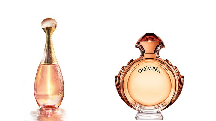 perfumes-dia-madre