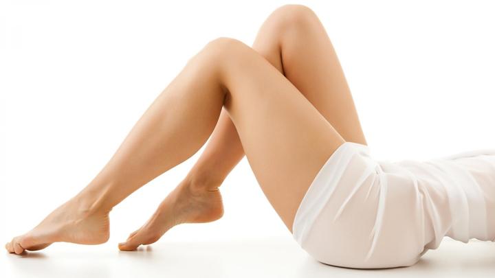 rodillas-suaves