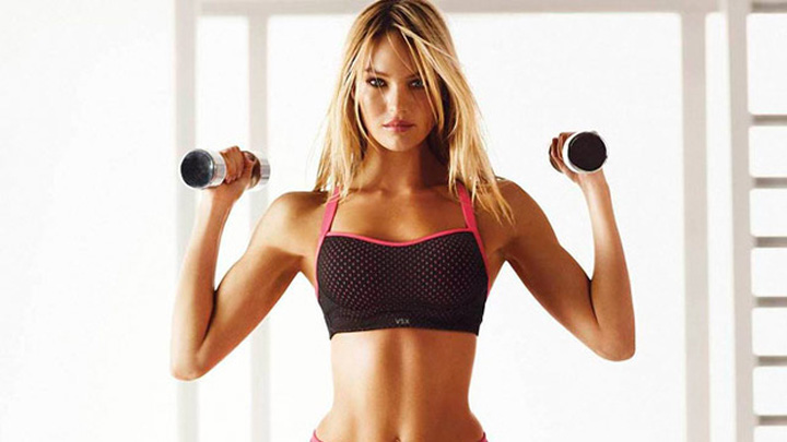 ejercicios-brazos-firmes