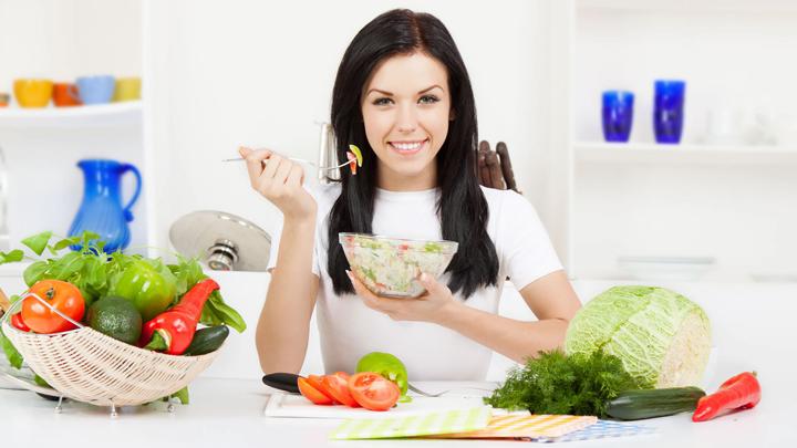 alimentos-activar-metabolismo