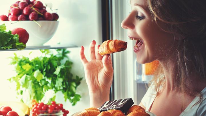 snacks-adelgazar