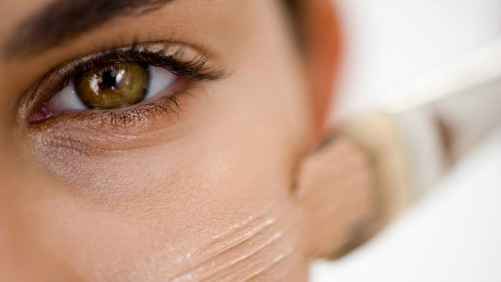 maquillaje-ojeras