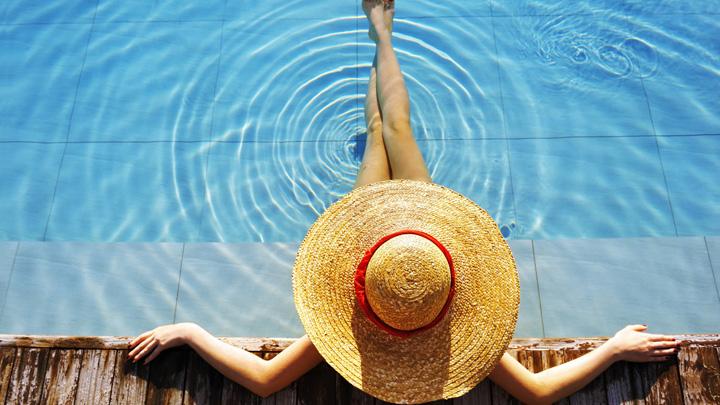 trucos-belleza-verano