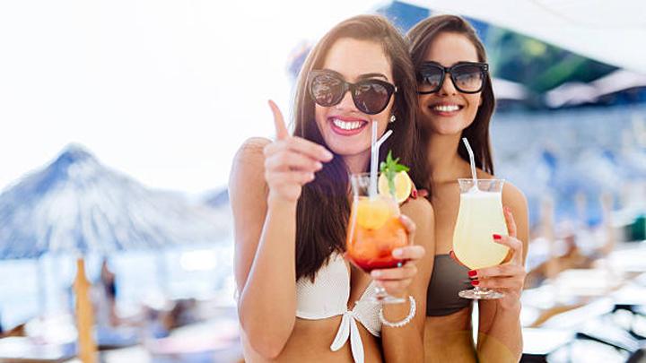 bebidas-adelgazar