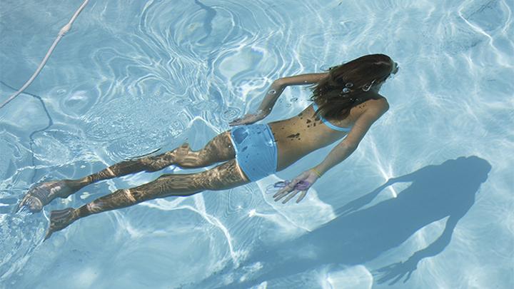 ejercicios-piscina