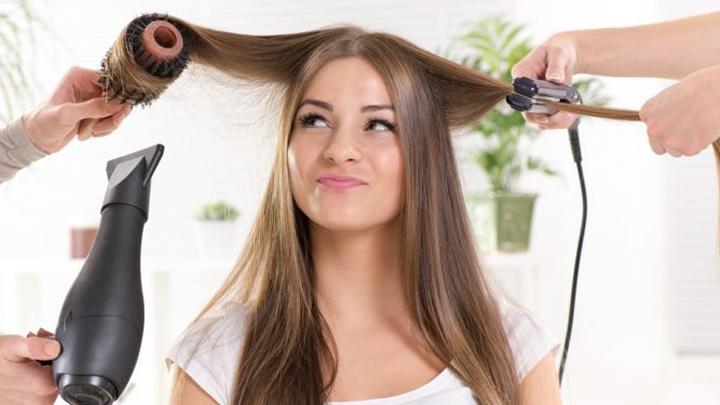 trucos-peinar-cabello