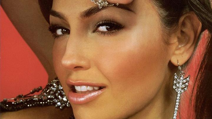 maquillaje-pieles-morenas