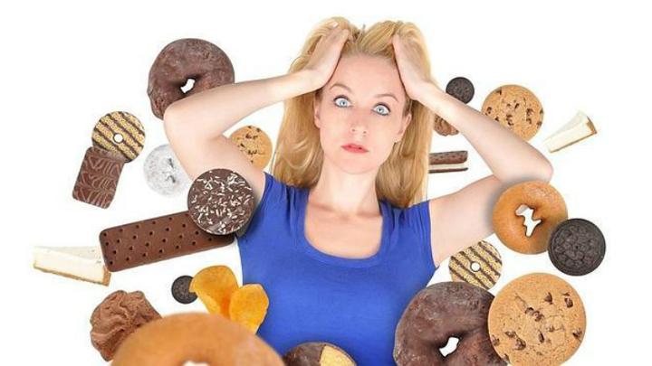 alimentos-adictivos