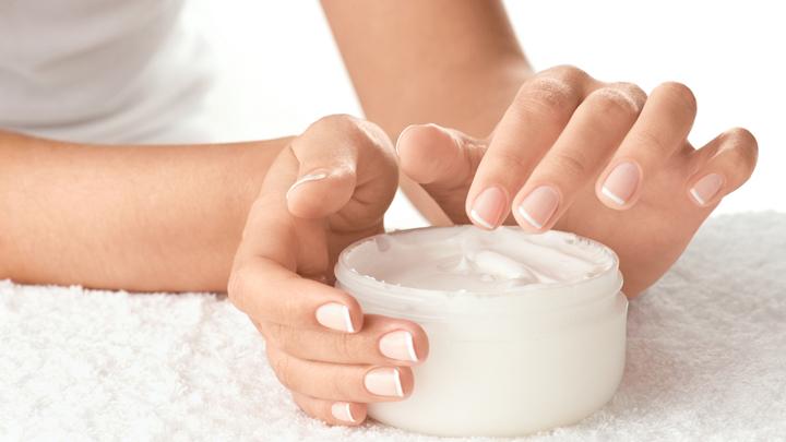 cremas-manos