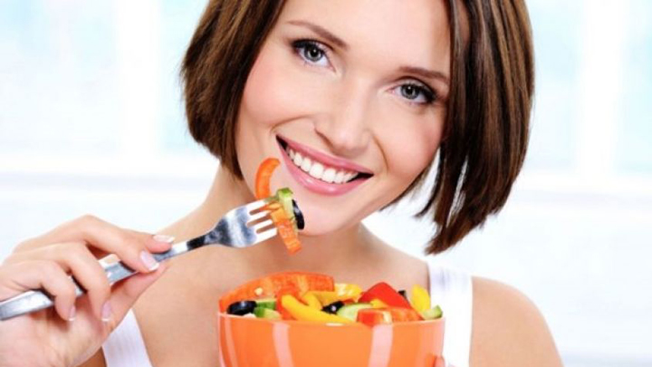 dieta-antienvejecimiento