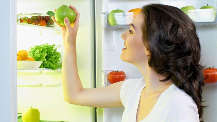 dieta-antiestres