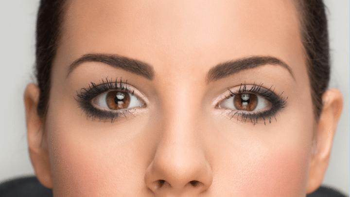 maquillaje-ojos-grandes
