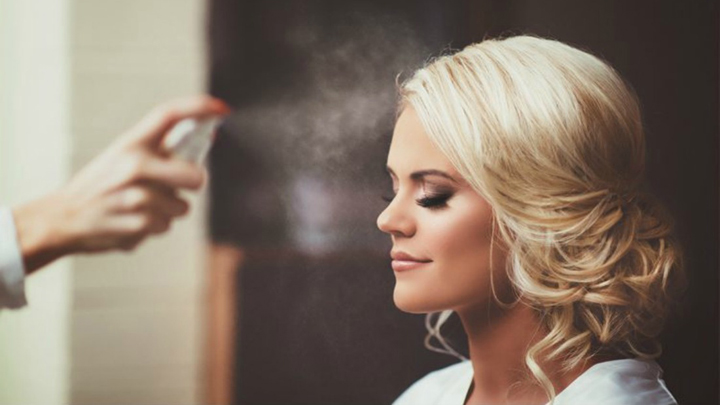 sprays-maquillaje