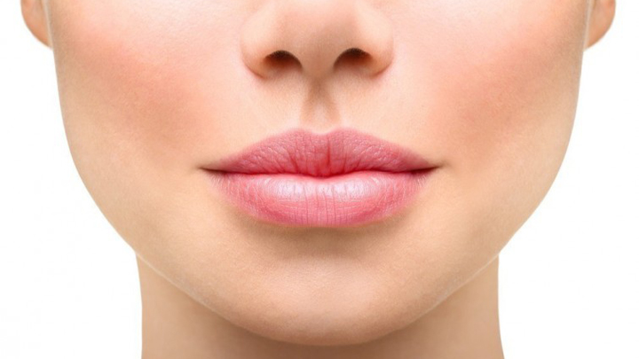 labios-jovenes