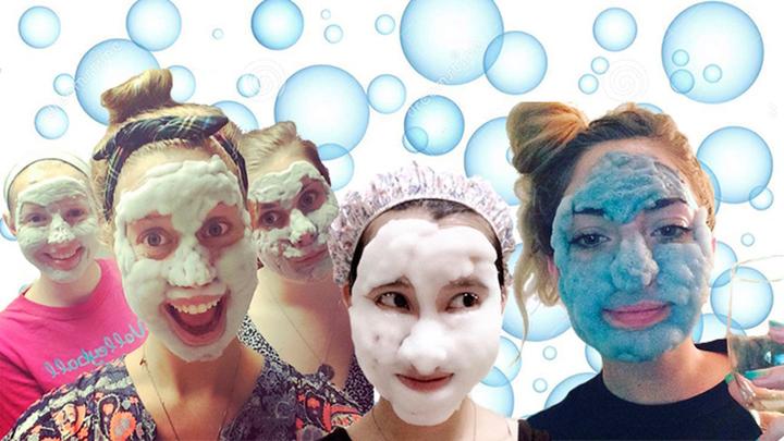 mascarillas-burbujas