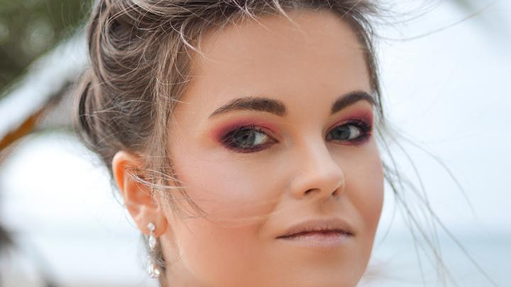 trucos-maquillar-ojos