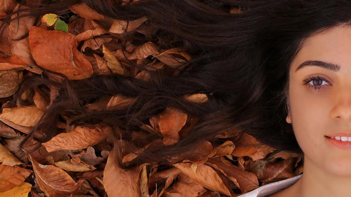 cepillado-cabello
